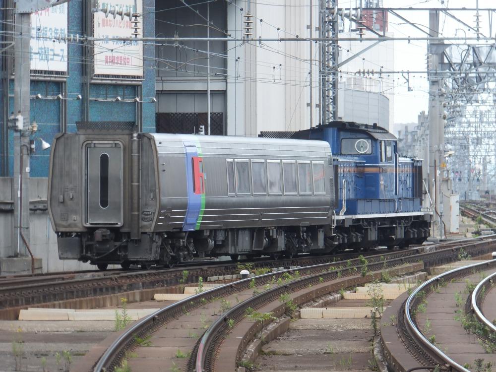 s_DSCF20023.jpg