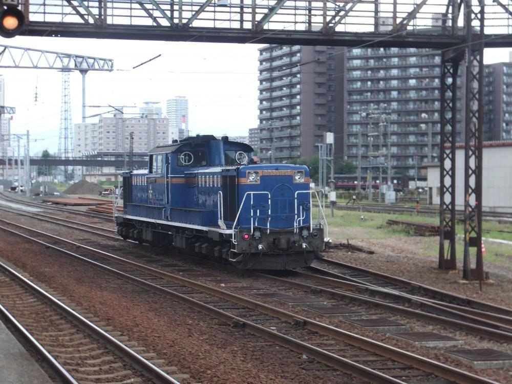 s_DSCF20025.jpg
