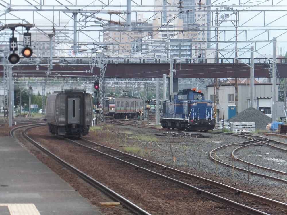 s_DSCF20028.jpg