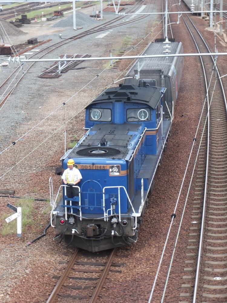 s_DSCF20030.jpg