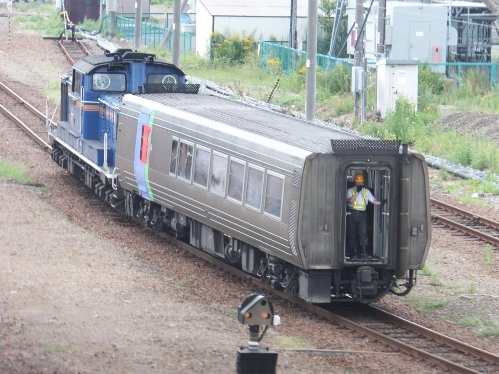s_DSCF20034.jpg