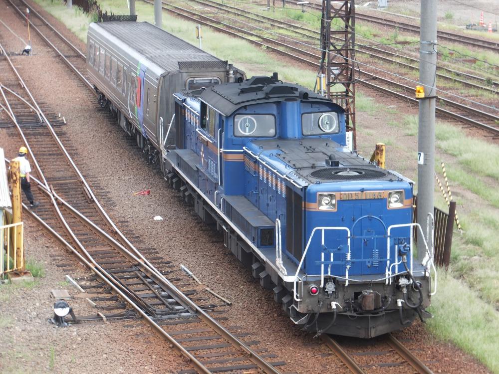 s_DSCF20042.jpg