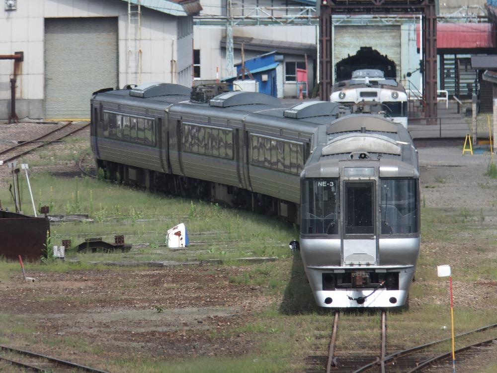 s_DSCF20054.jpg