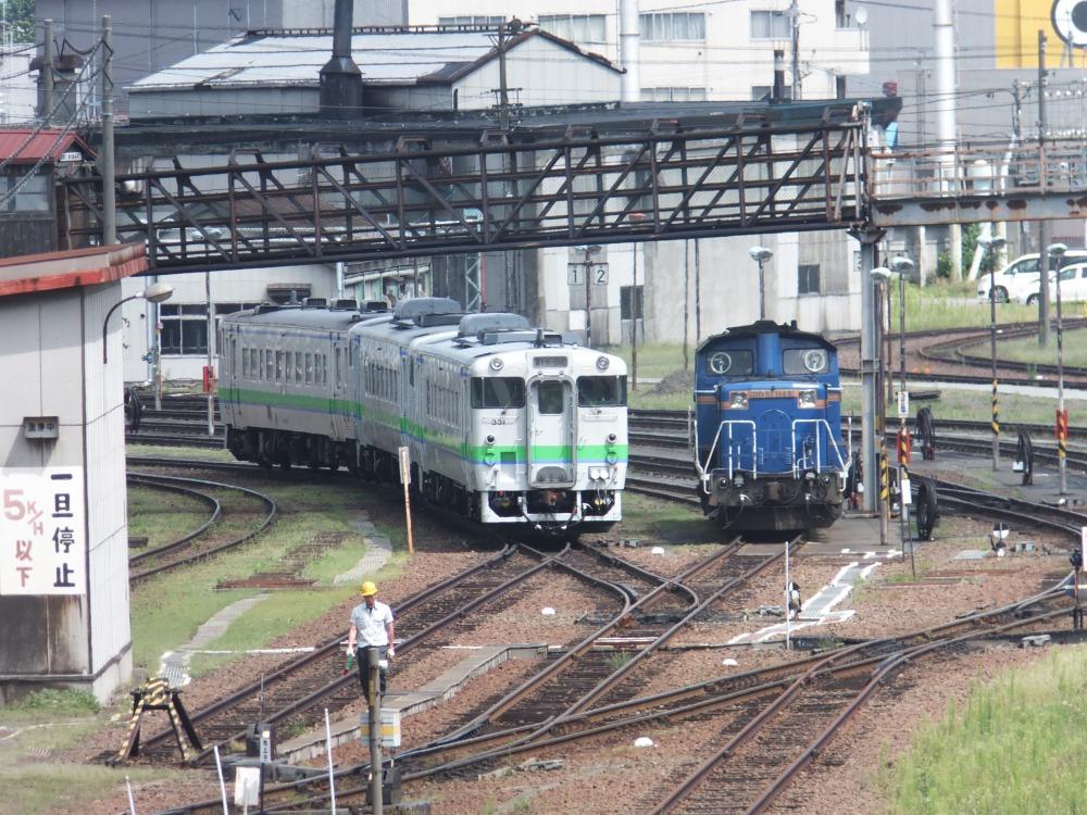 s_DSCF20057.jpg
