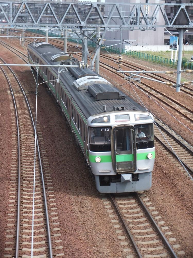 s_DSCF20058.jpg