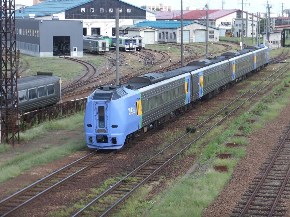s_DSCF20061.jpg