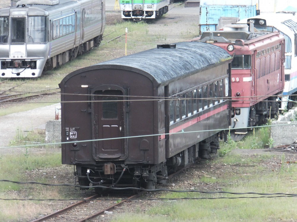 s_DSCF20067.jpg