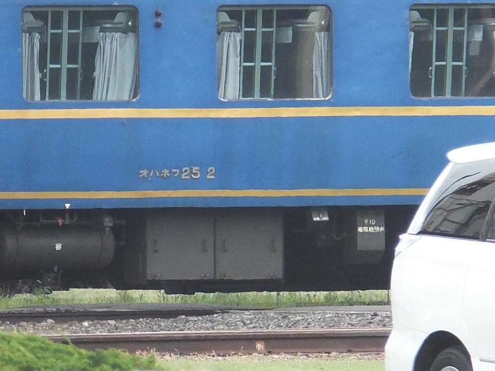 s_DSCF20069.jpg
