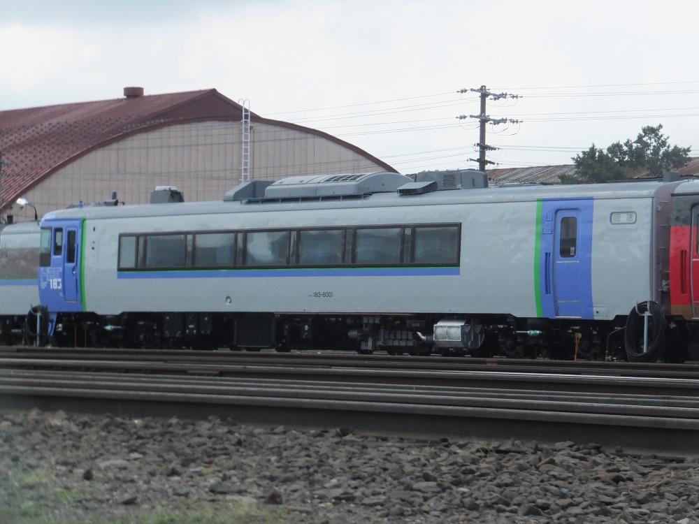 s_DSCF20074.jpg