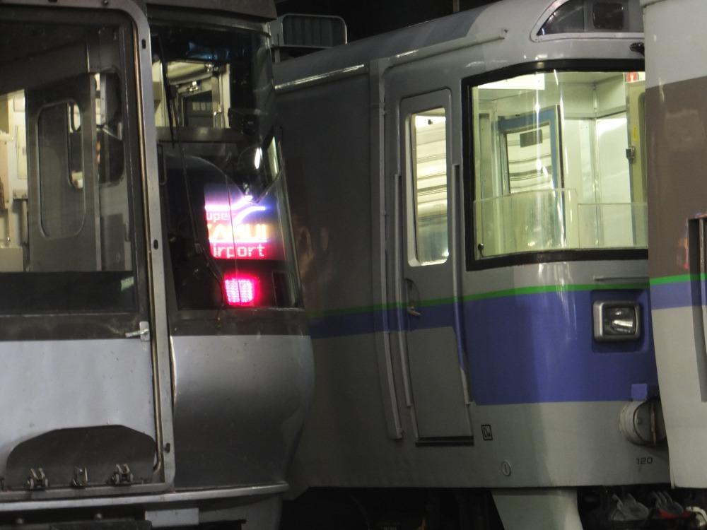 s_DSCF20093.jpg
