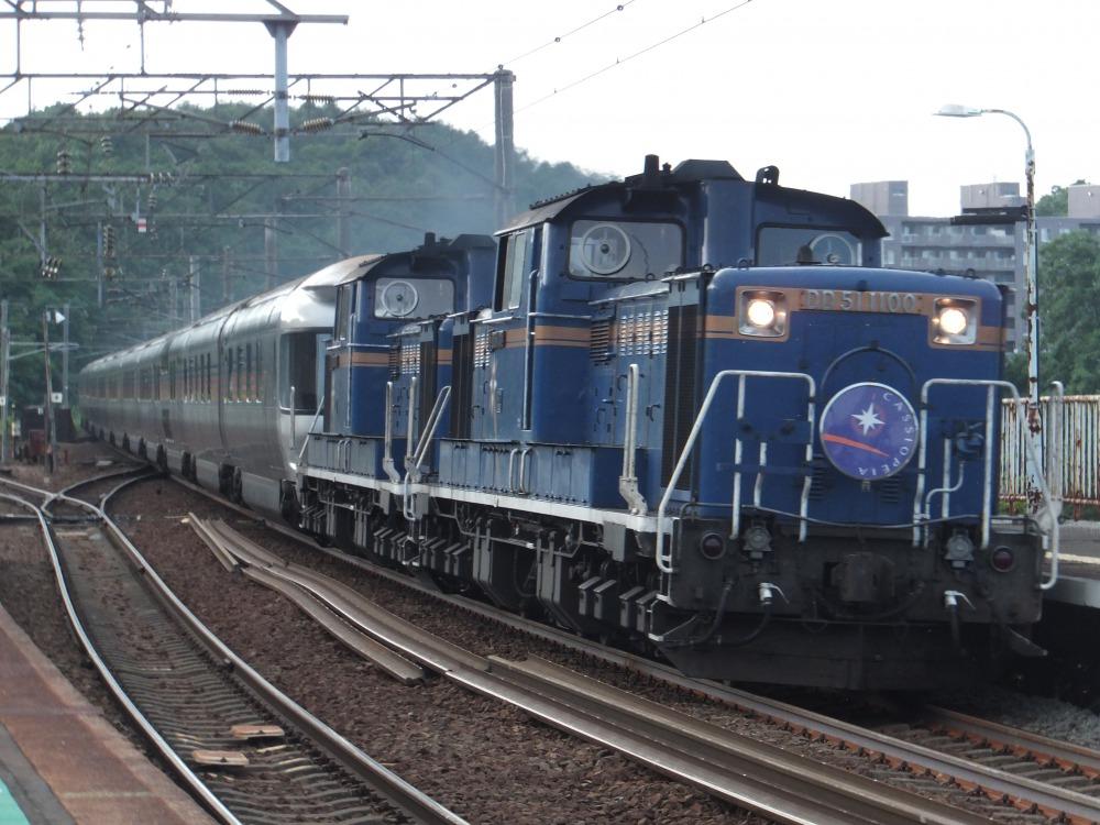 s_DSCF20109.jpg