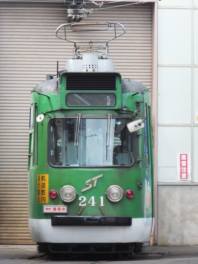 s_DSCF20116.jpg