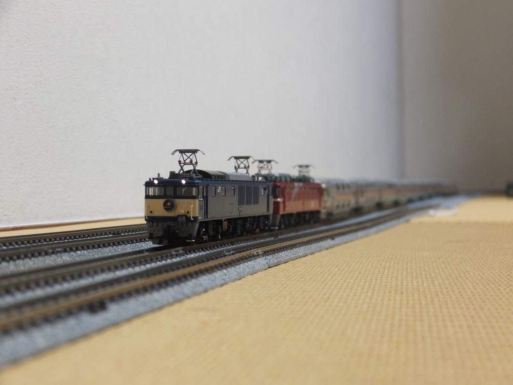 s_DSCF20487.jpg