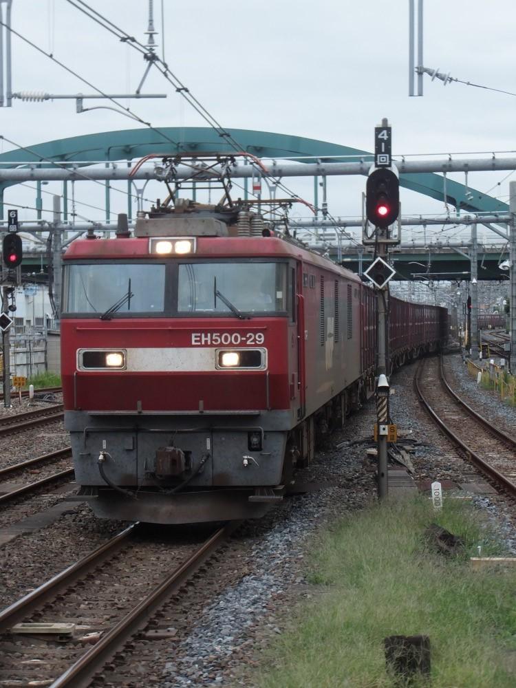 s_DSCF20935.jpg