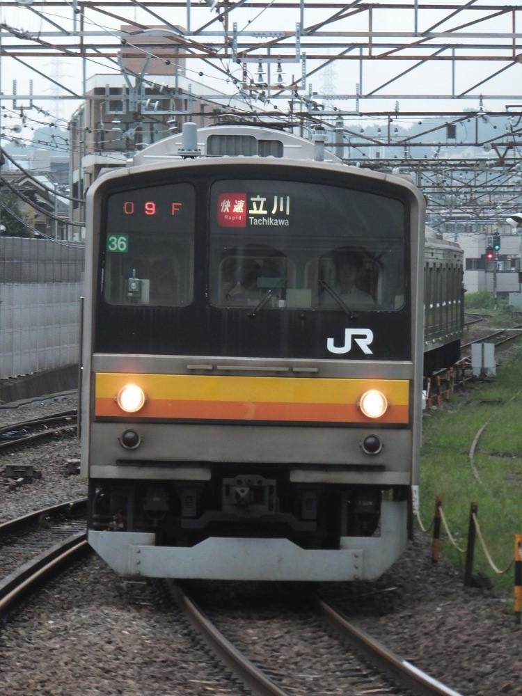 s_DSCF21084.jpg