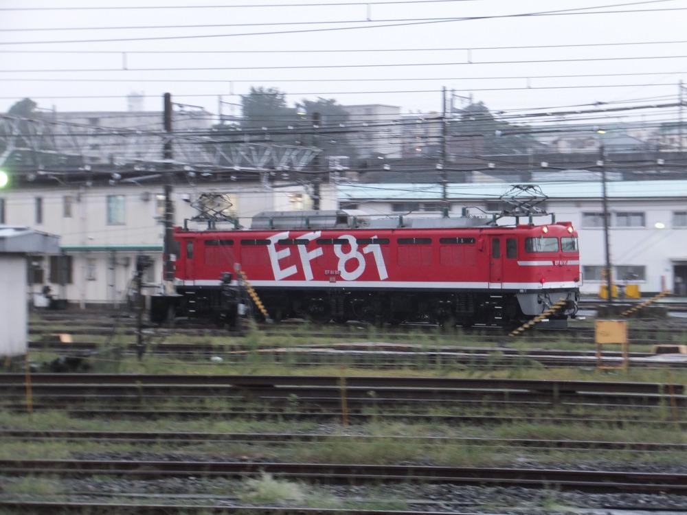 s_DSCF21498.jpg