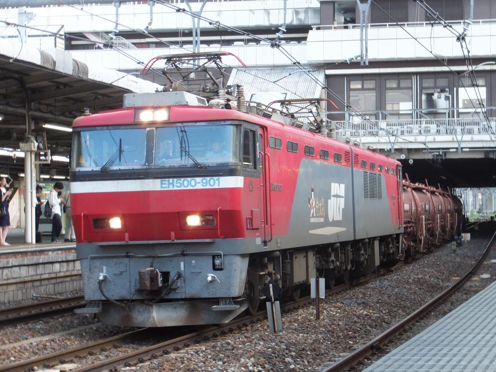 s_DSCF21594.jpg