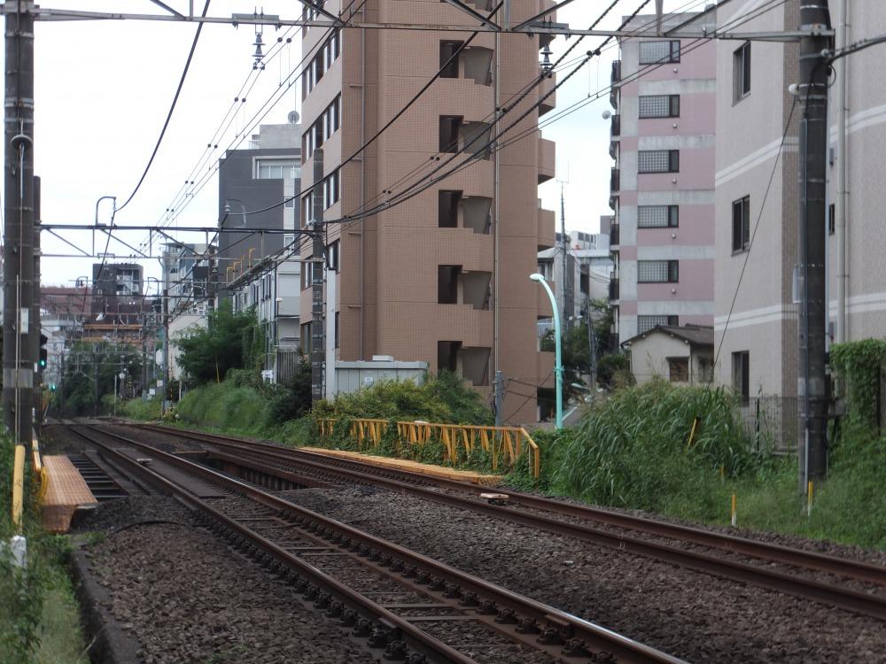 s_DSCF21833.jpg