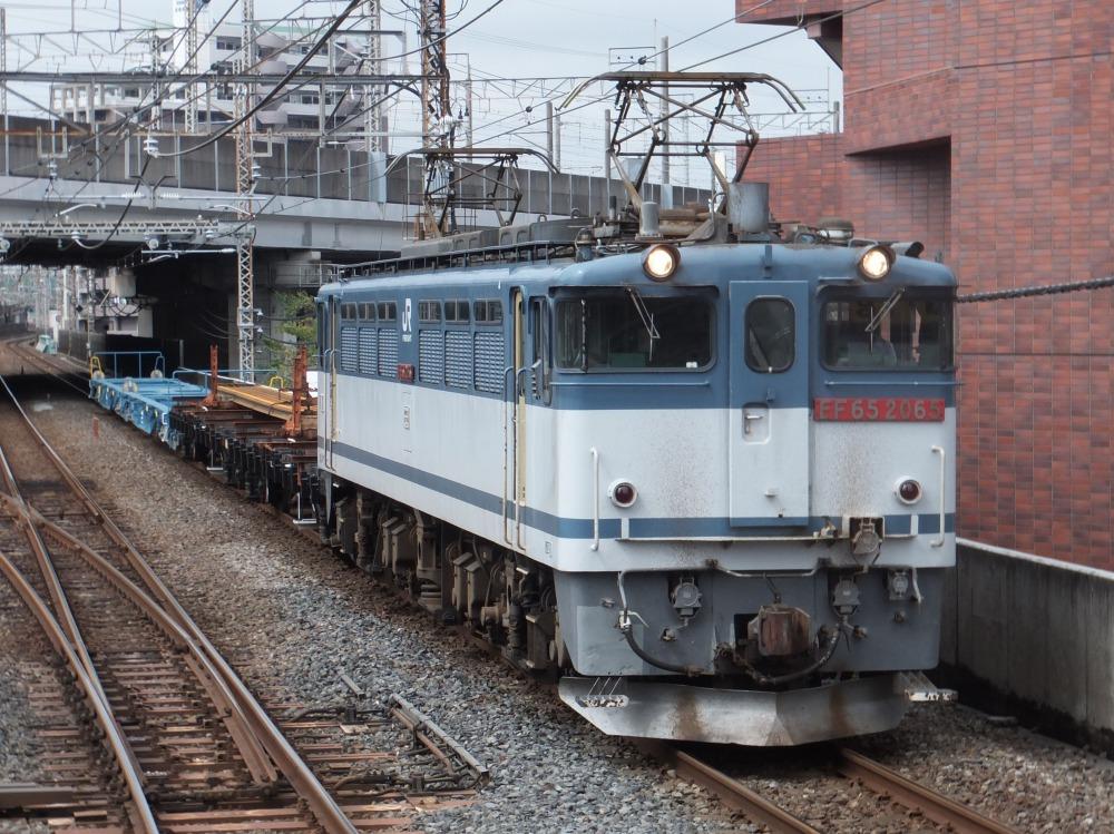 s_DSCF22199-1.jpg