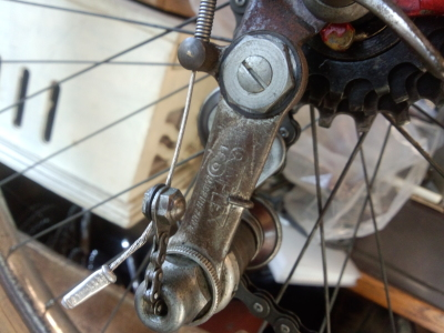 葉山自転車市場