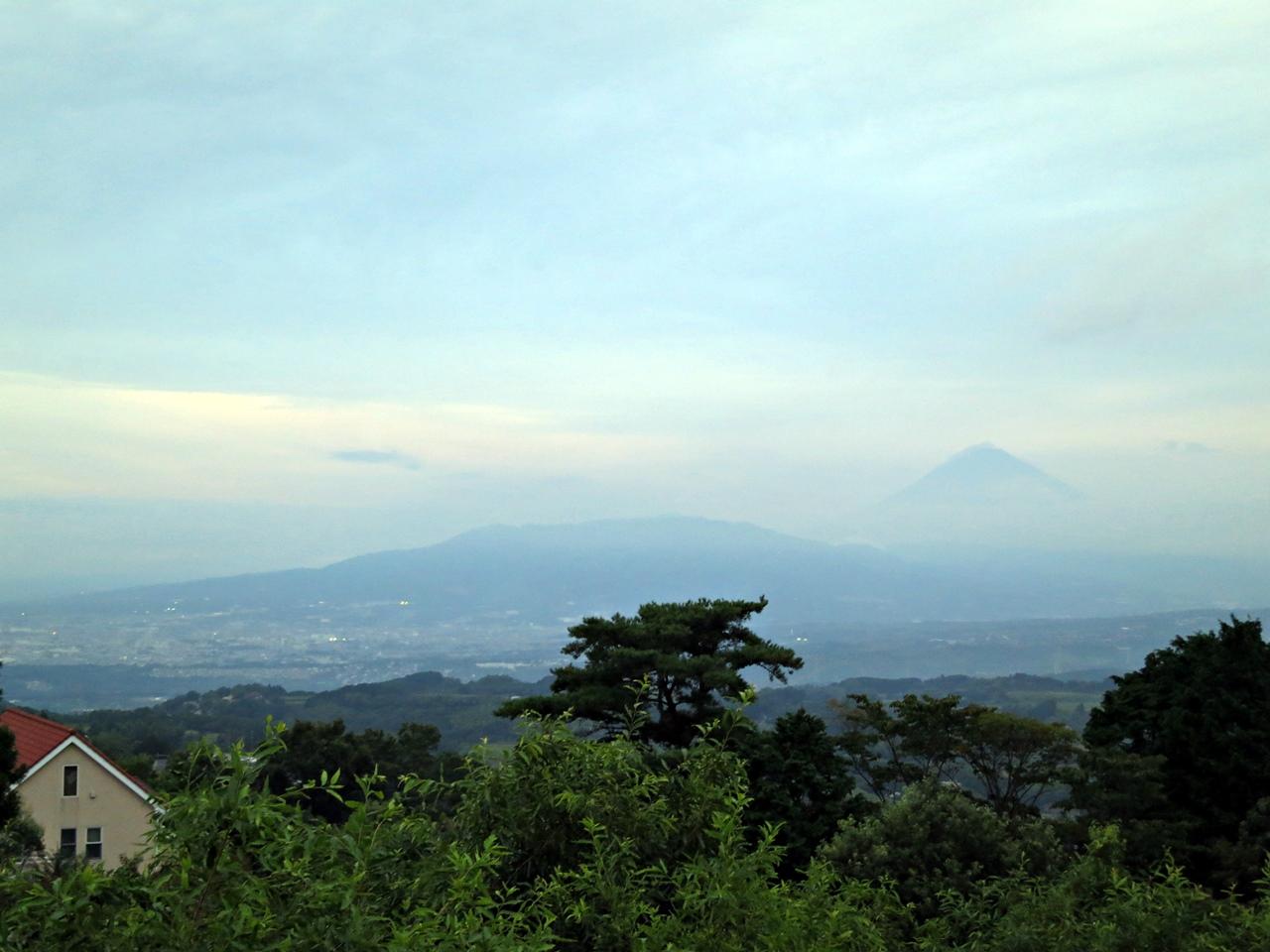 南箱根の雲-06