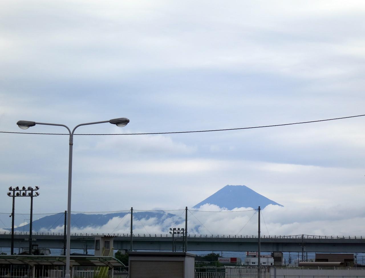 南箱根の雲-07