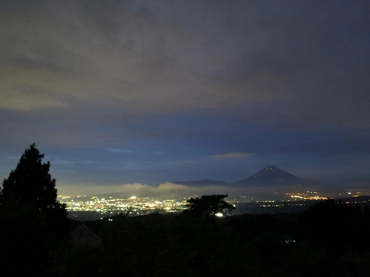 南箱根の雲-09