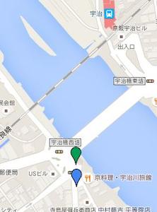 b_eupho_c_08_map1[1]