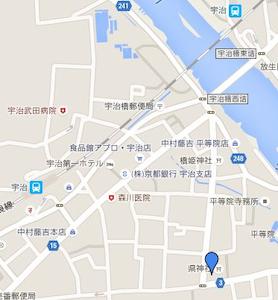 b_eupho_c_08_map2[1]