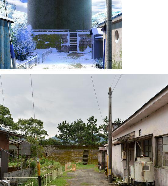 nagiasu-14[1]