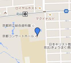 eupho13-map1.jpg