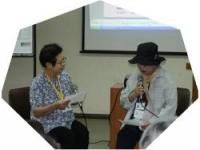 RolePlay Fujii&Morikawa