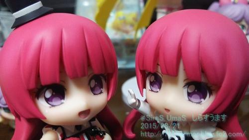 20150822_yoko0005.png
