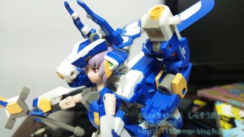 2015_0906_yoko_0029.png