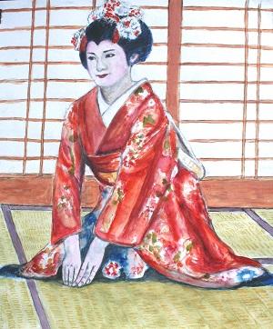 京都の舞妓さんIMG_1830_T1_1A