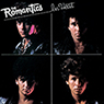 The Romantics 「In Heat」