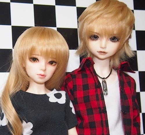 20150920-dollgoods03.jpg