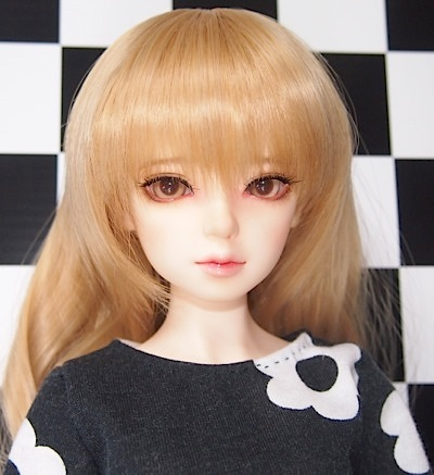 20150920-dollgoods09.jpg