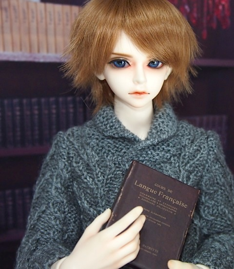 20151012miniBook13.jpg