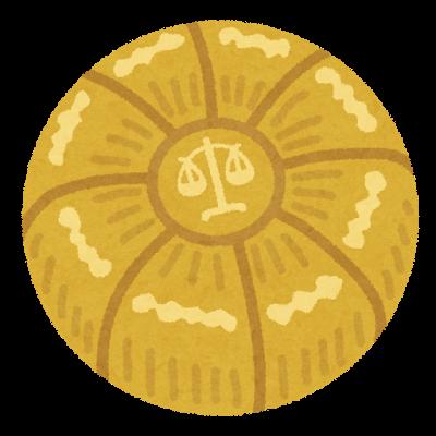 badge_bengoshi.png