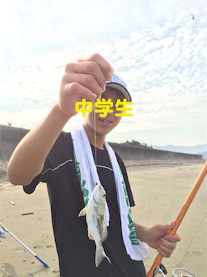IMG_0087 のコピー