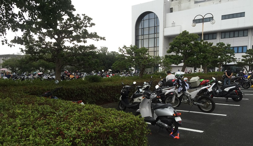 bike_furusato_2015_1.jpg