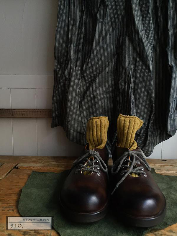20150903-legwear-3.jpg