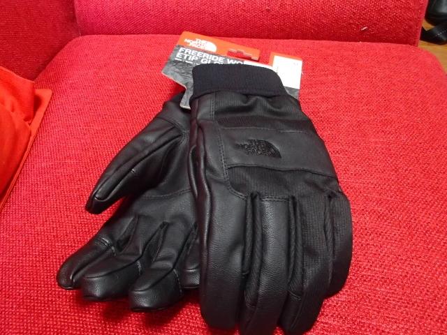 15_glove-2