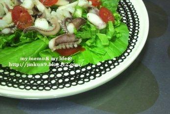 10-05 サラダ白菜