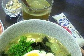 10-06 お白湯ダイエット