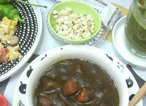 10-11 中から体を温めるダイエット