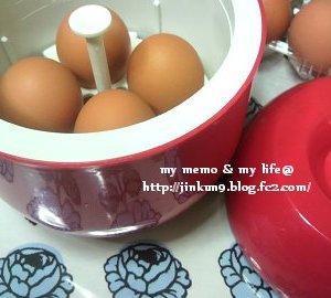 10-18 温泉卵器