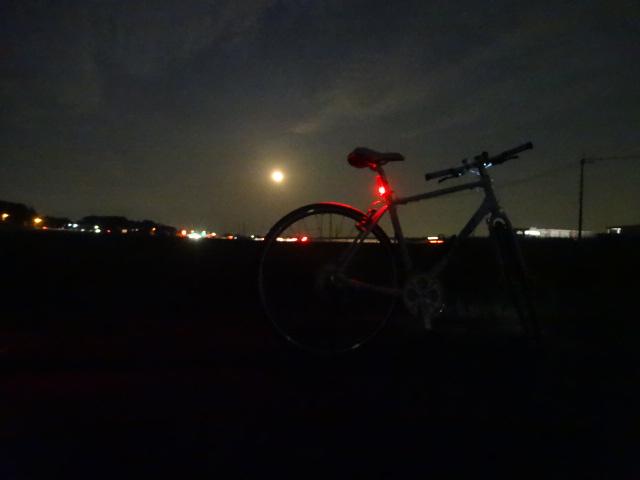 自転車 013