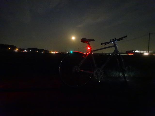 自転車 012